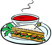 Meridian Public Schools M Pie Soup Supper
