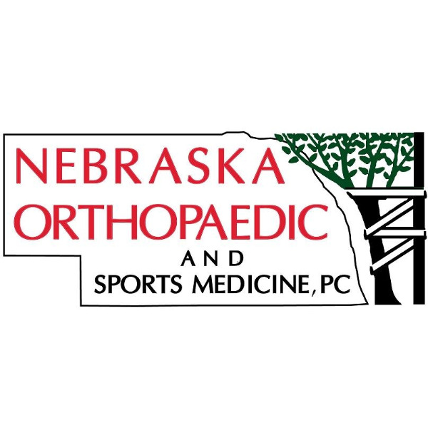 Nebraska Orthopedic Visitation
